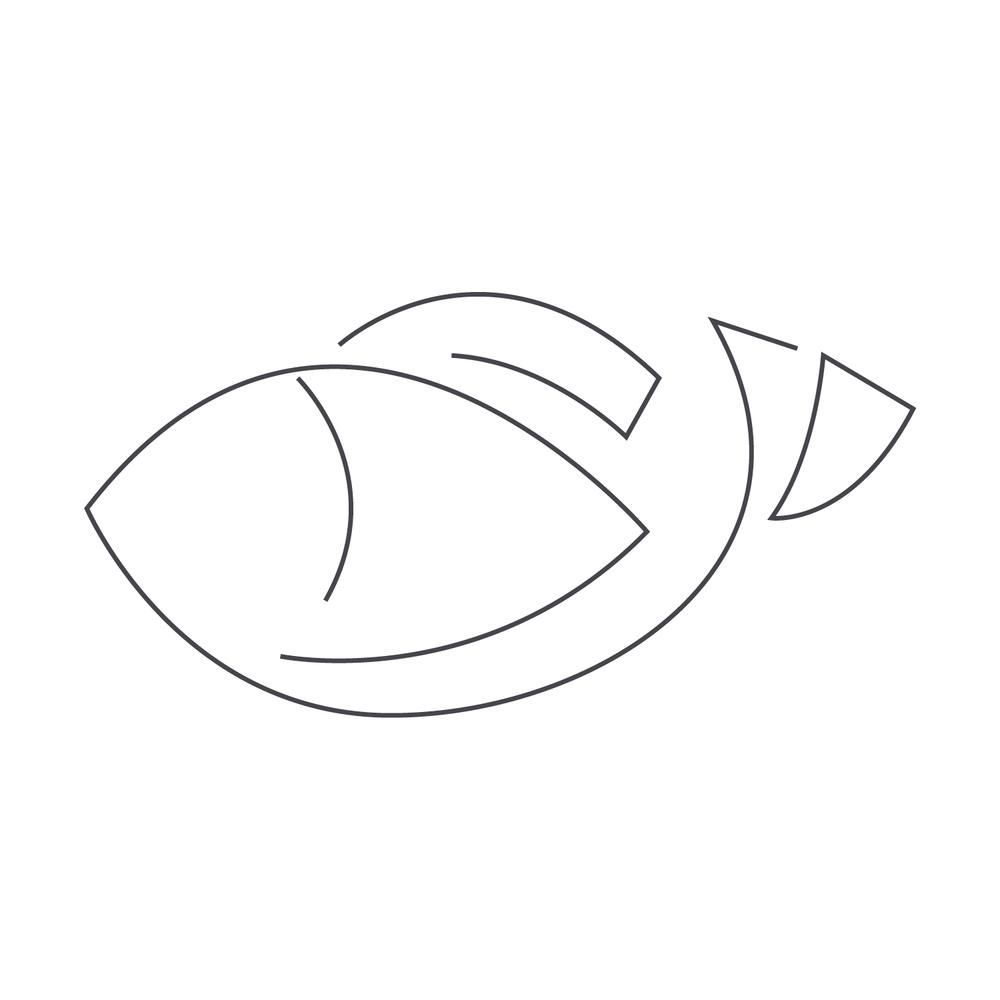 Fish87.jpg