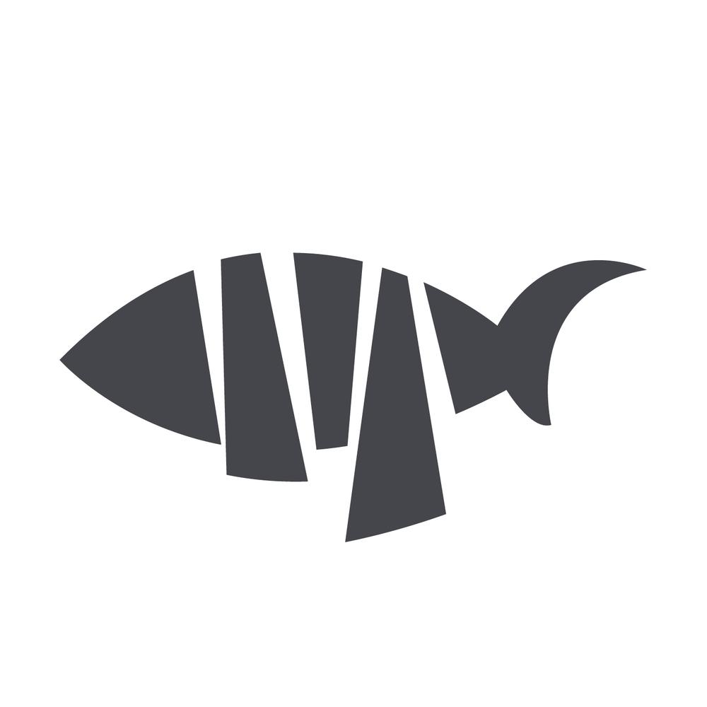 Fish104.jpg