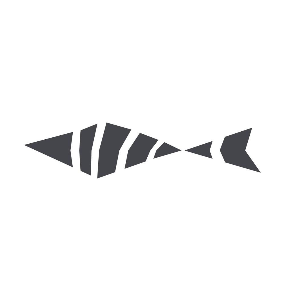 Fish108.jpg