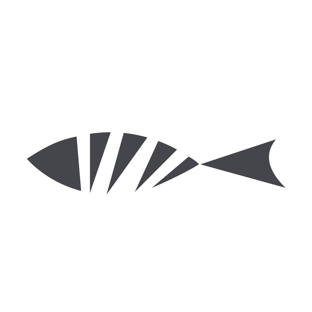 Fish109.jpg