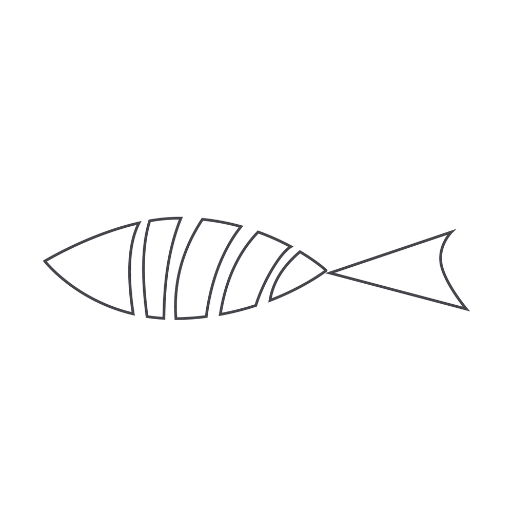 Fish110.jpg