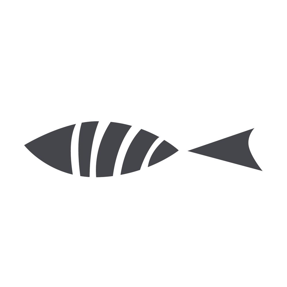Fish111.jpg