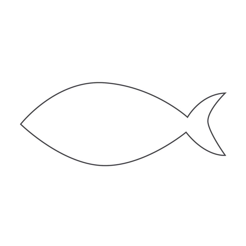 Fish113.jpg
