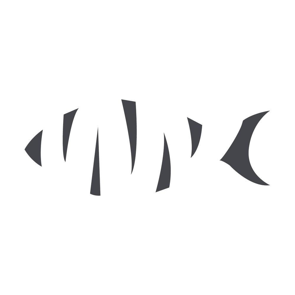 Fish115.jpg