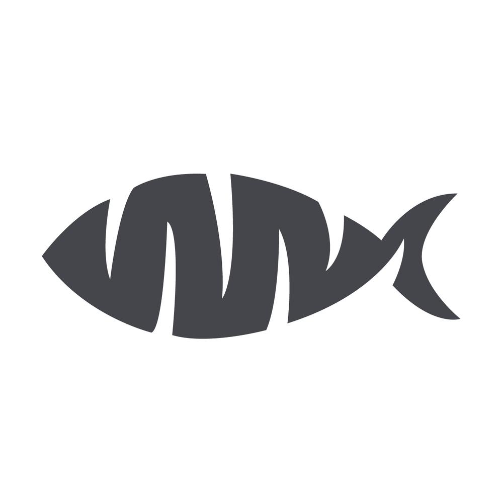 Fish116.jpg