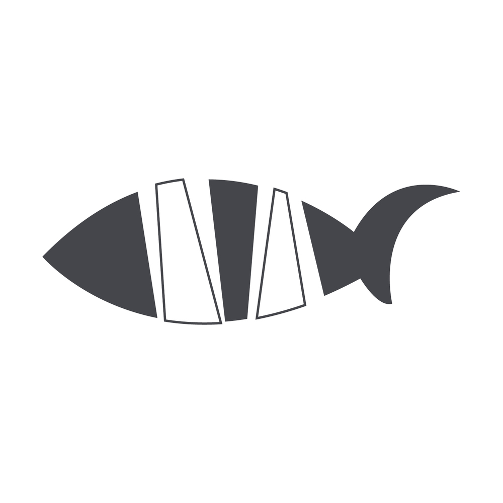 Fish117.jpg