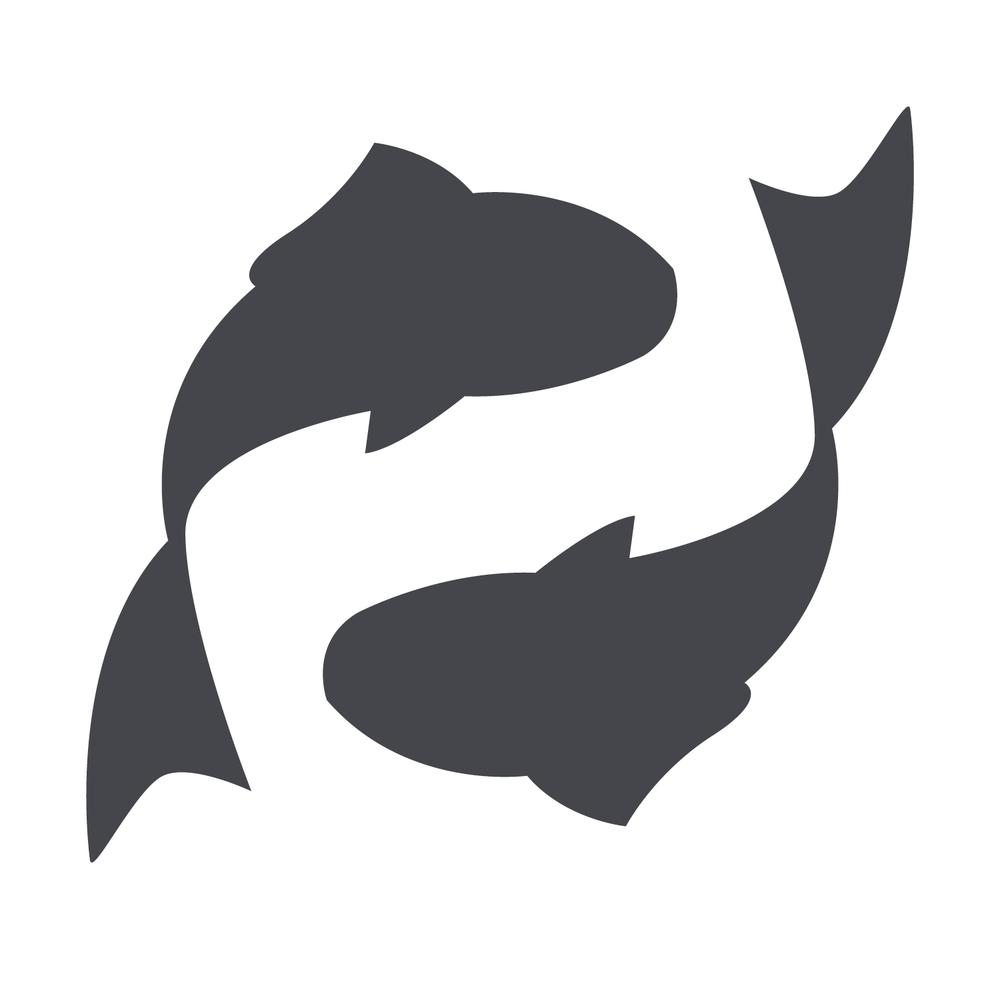 Fish121.jpg