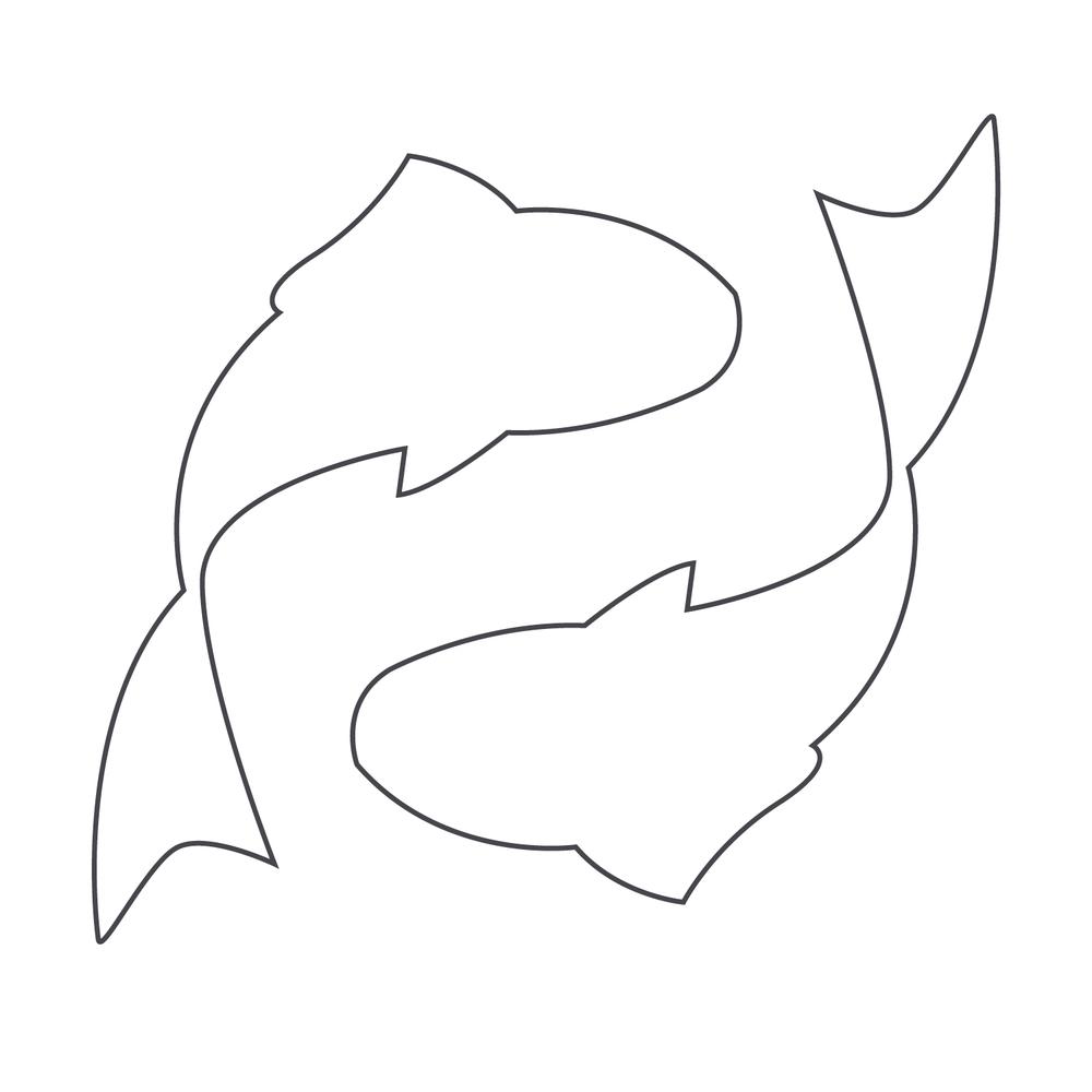 Fish122.jpg