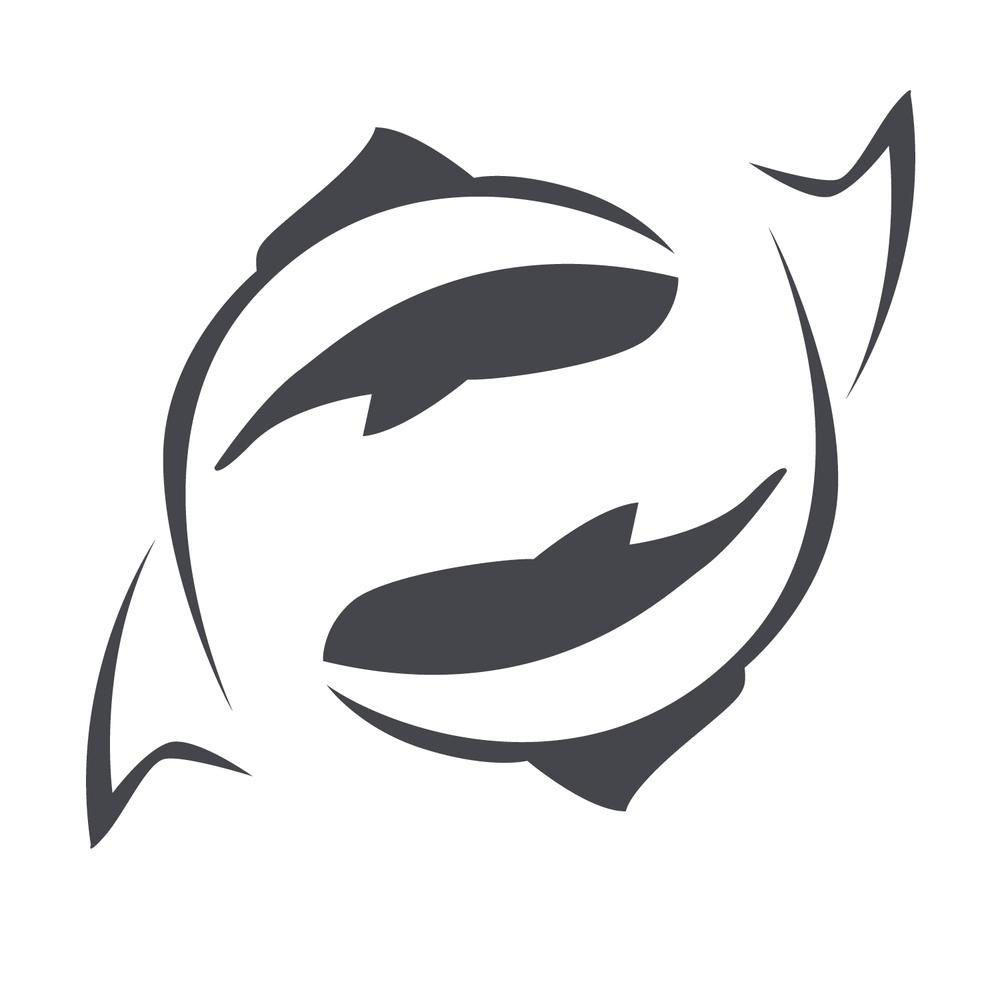 Fish123.jpg