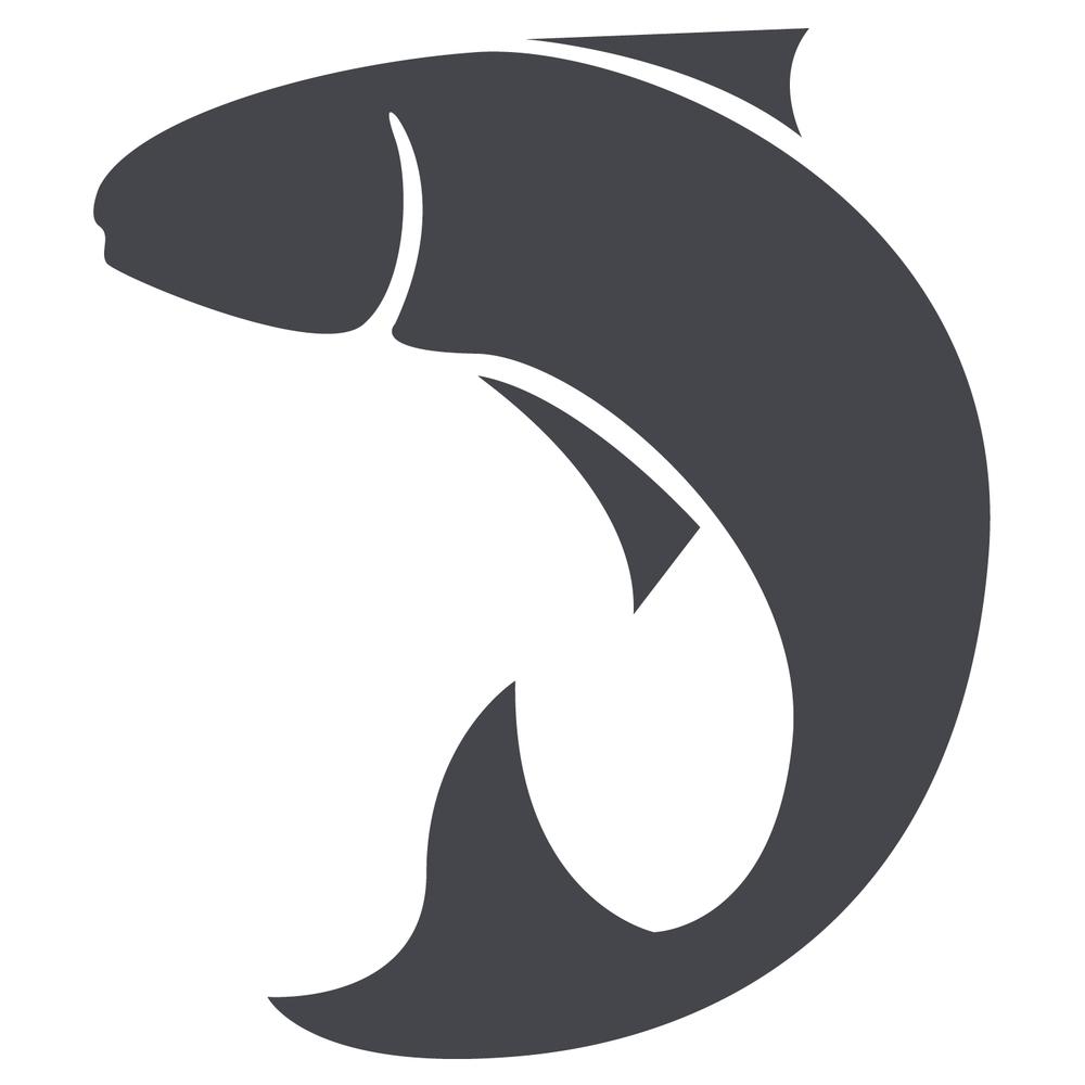 Fish126.jpg