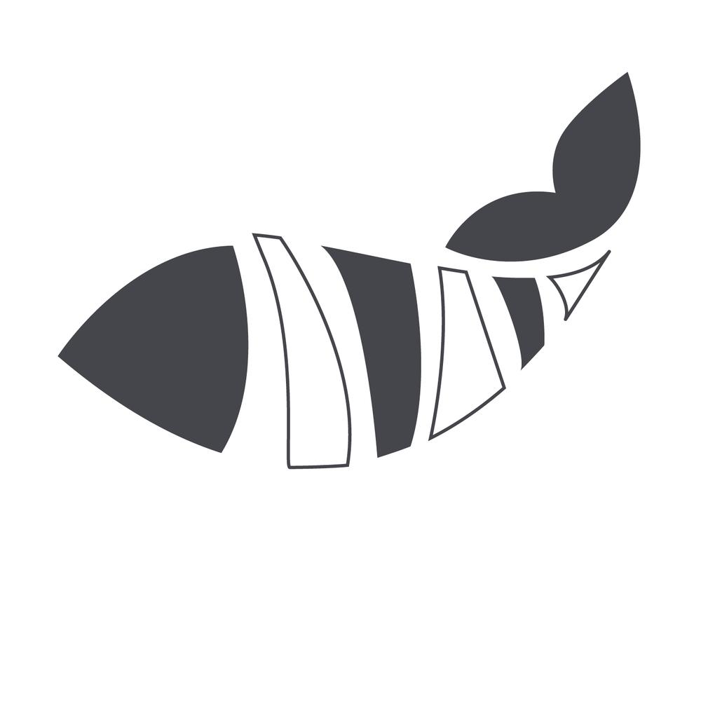 Fish128.jpg