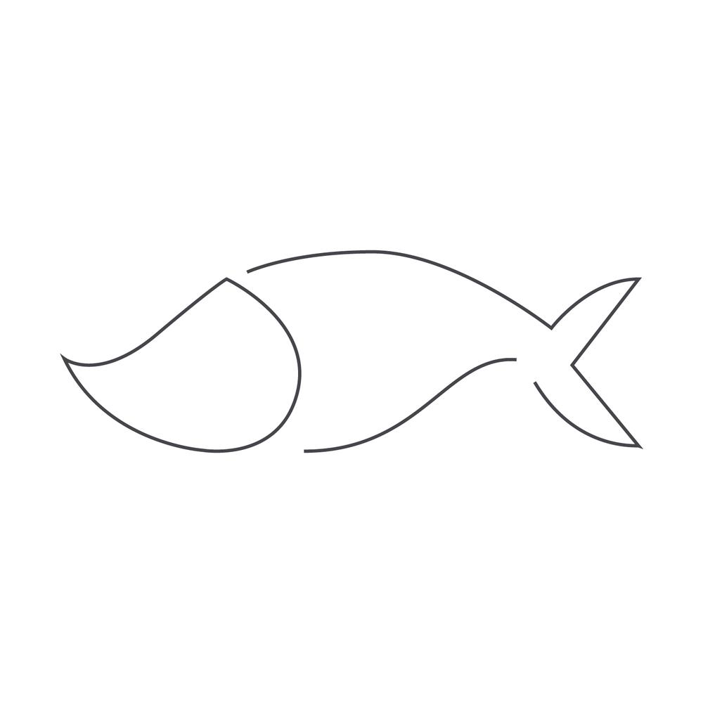 Fish129.jpg