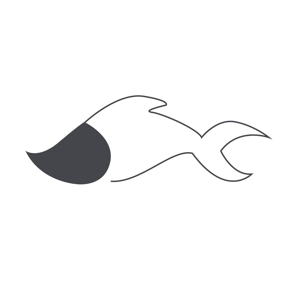 Fish130.jpg
