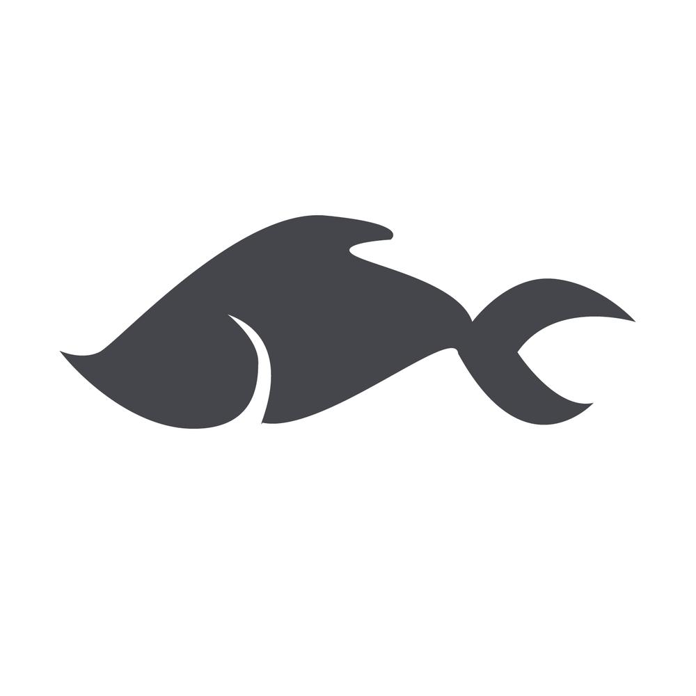 Fish131.jpg