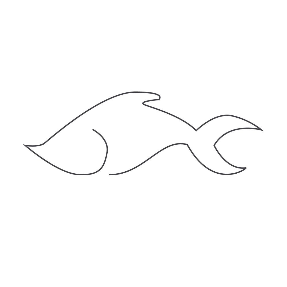 Fish133.jpg