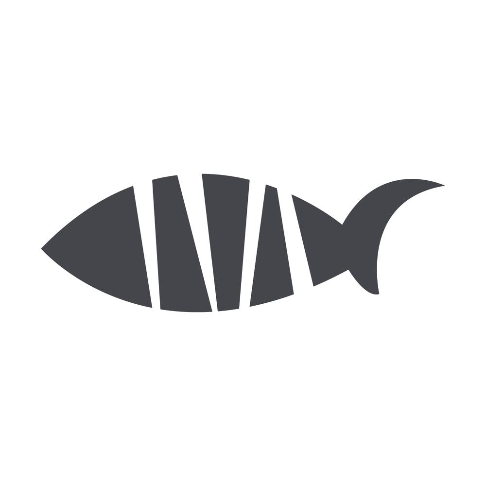 Fish135.jpg
