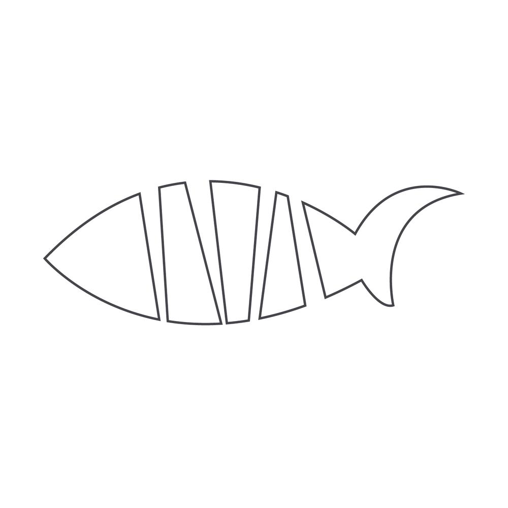Fish136.jpg