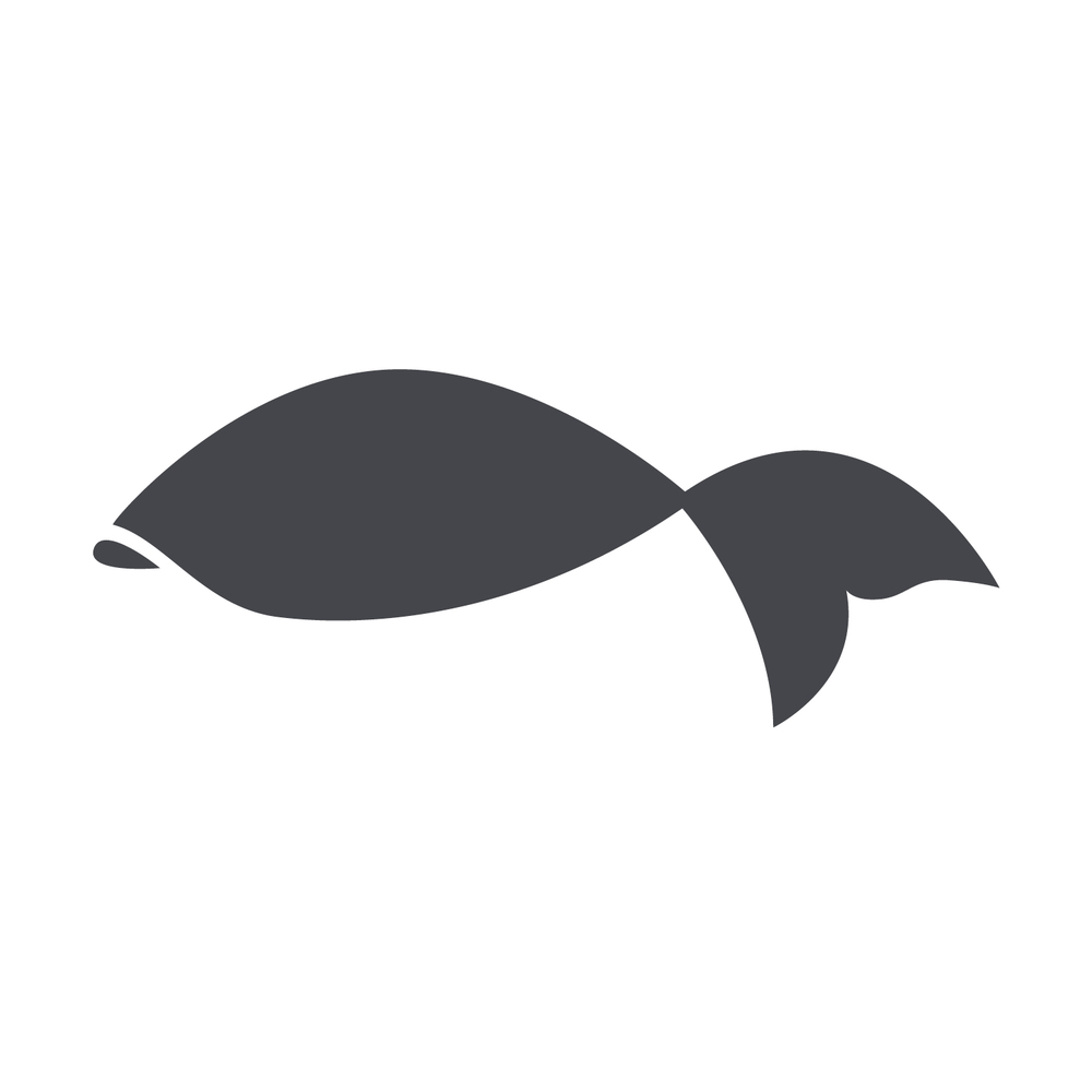 Fish138.jpg