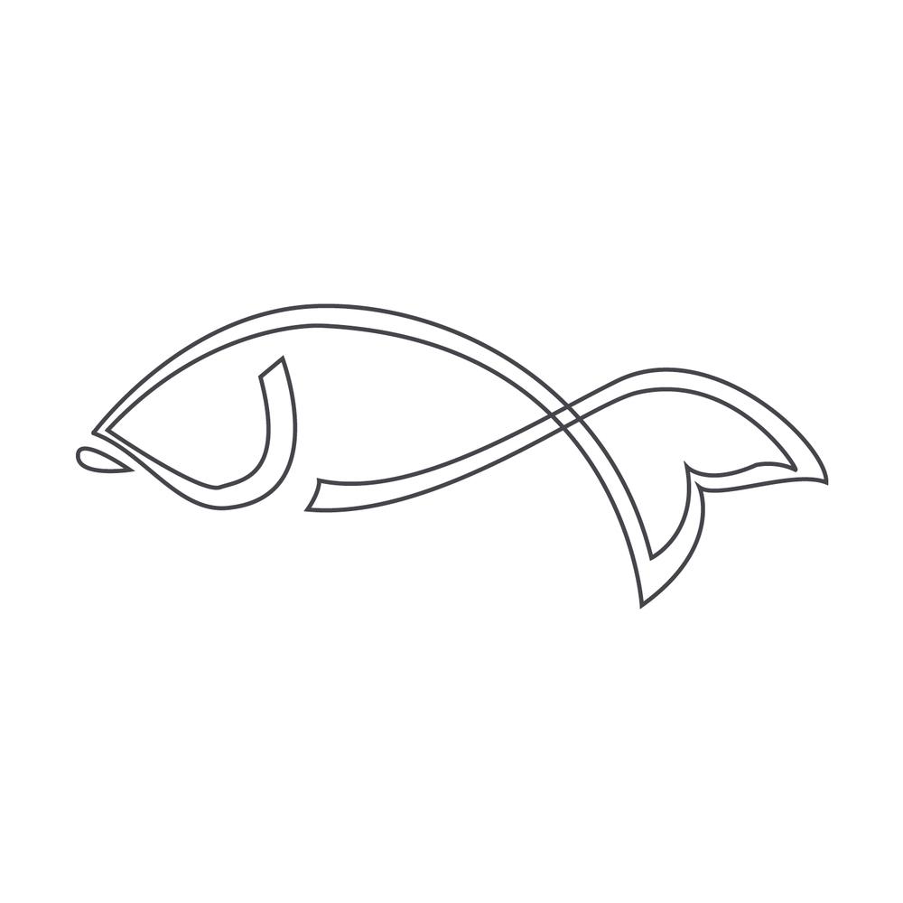 Fish140.jpg