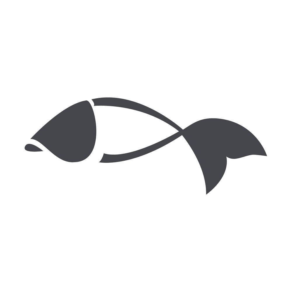 Fish142.jpg
