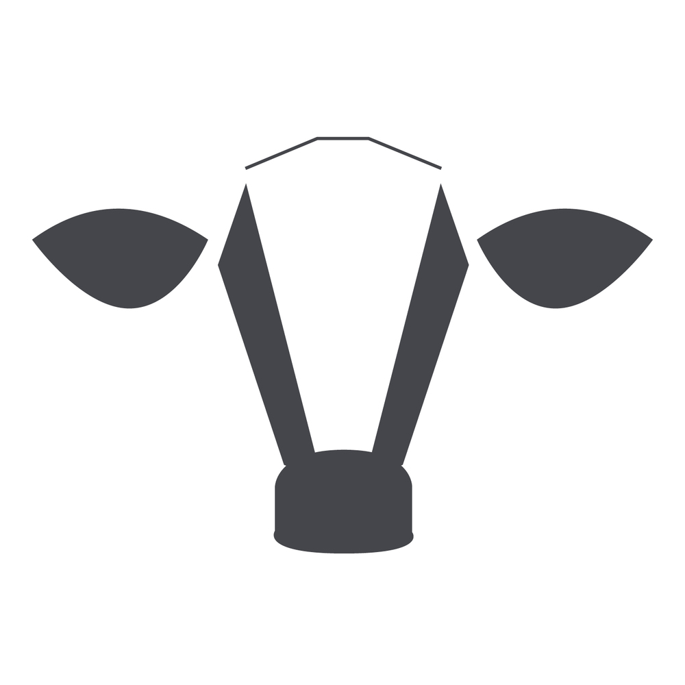 Dairy-Icon43.jpg