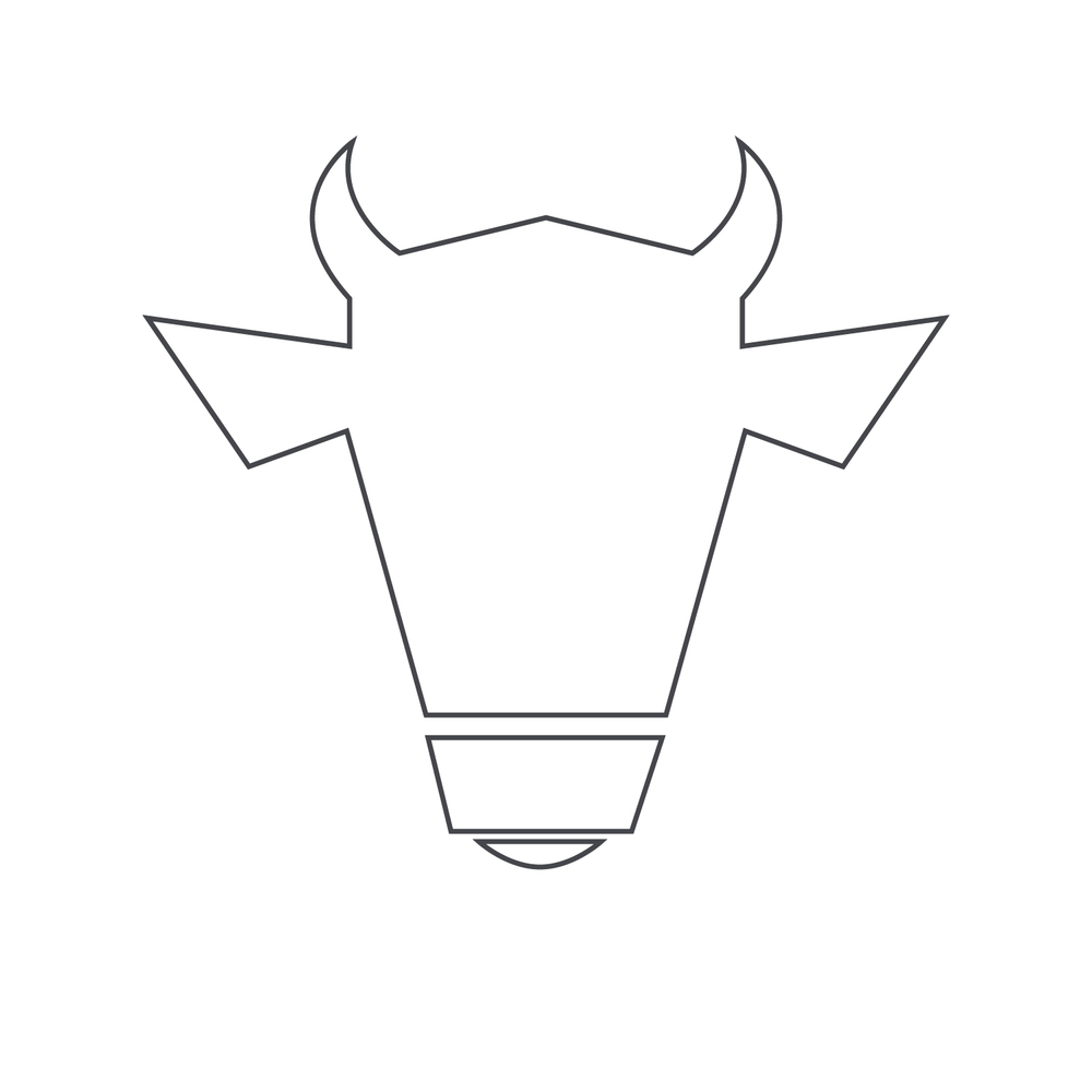 Dairy-Icon55.jpg