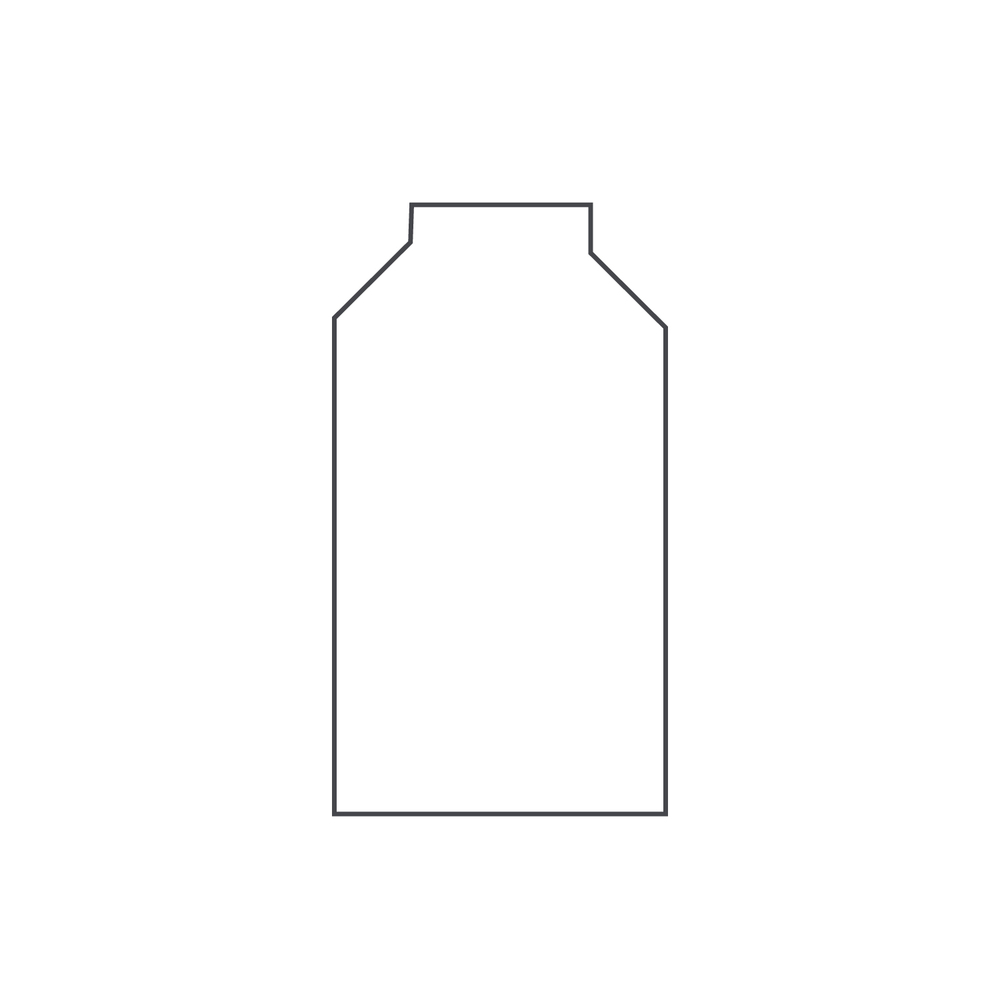 Dairy-Icon63.jpg