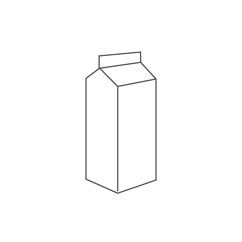 Dairy-Icon66.jpg