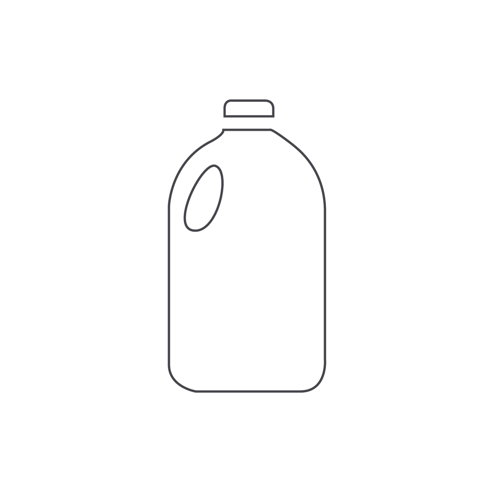 Dairy-Icon71.jpg