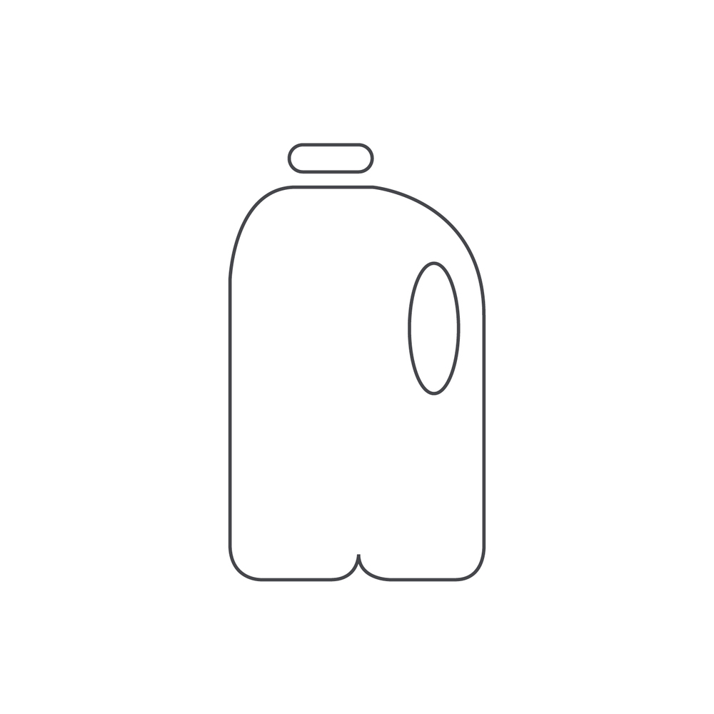 Dairy-Icon72.jpg