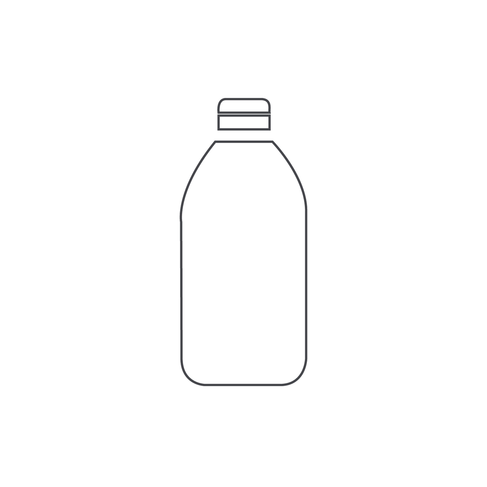 Dairy-Icon74.jpg