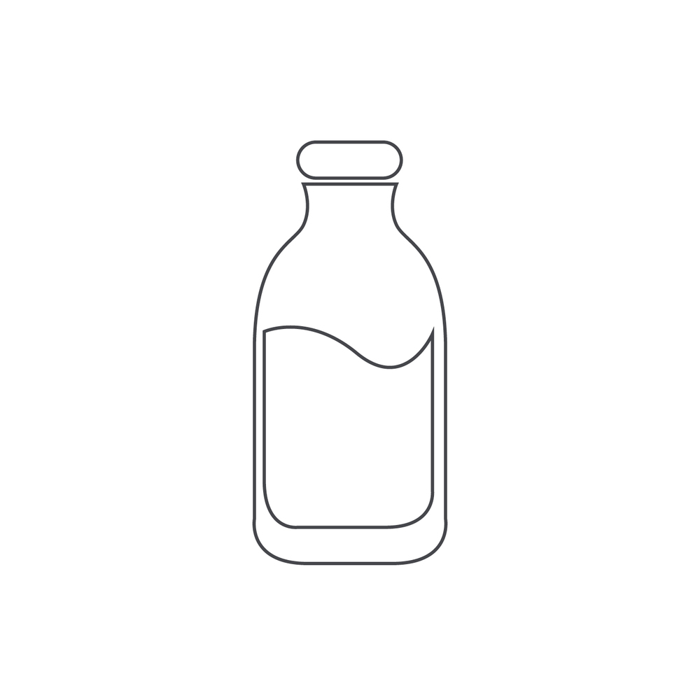 Dairy-Icon88.jpg