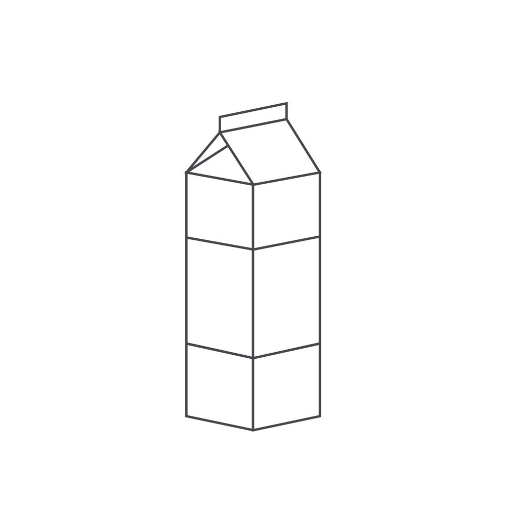 Dairy-Icon90.jpg