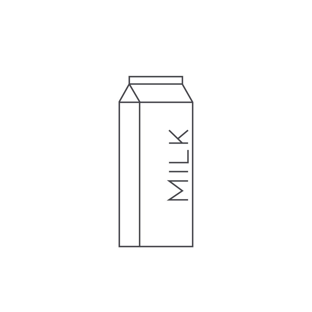 Dairy-Icon101.jpg