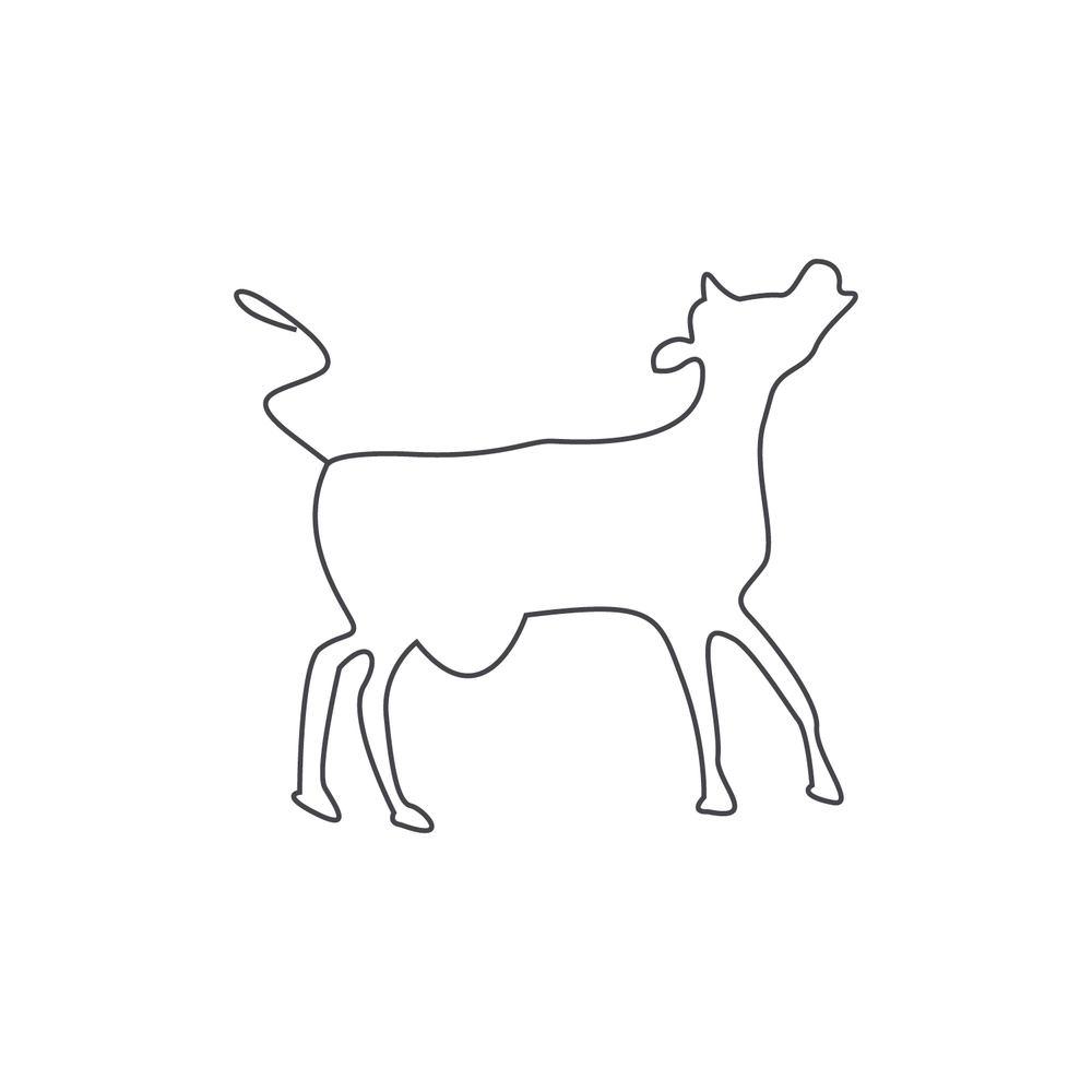 Dairy-Icon102.jpg