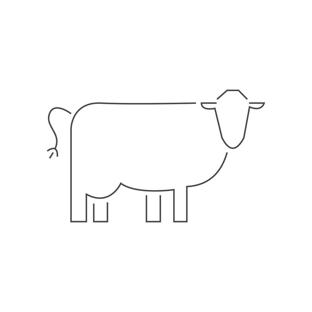 Dairy-Icon104.jpg