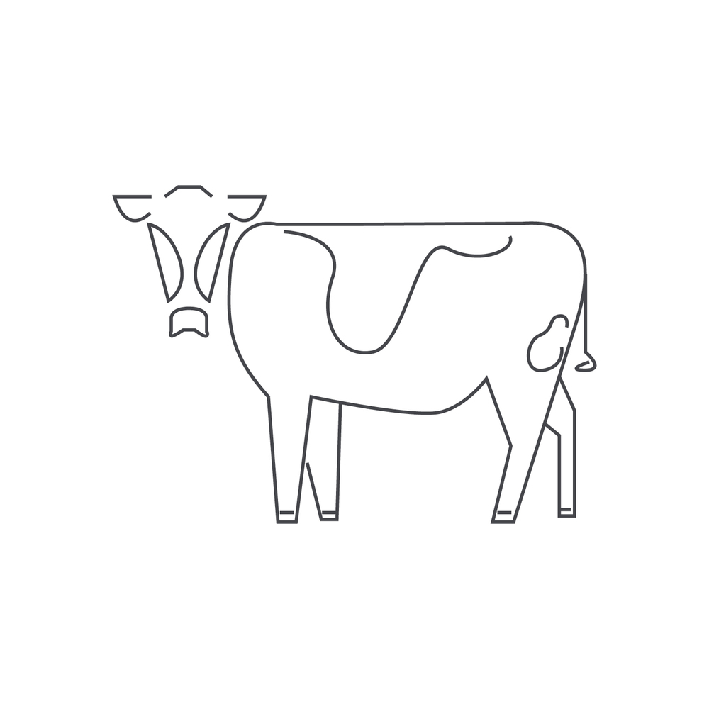 Dairy-Icon106.jpg