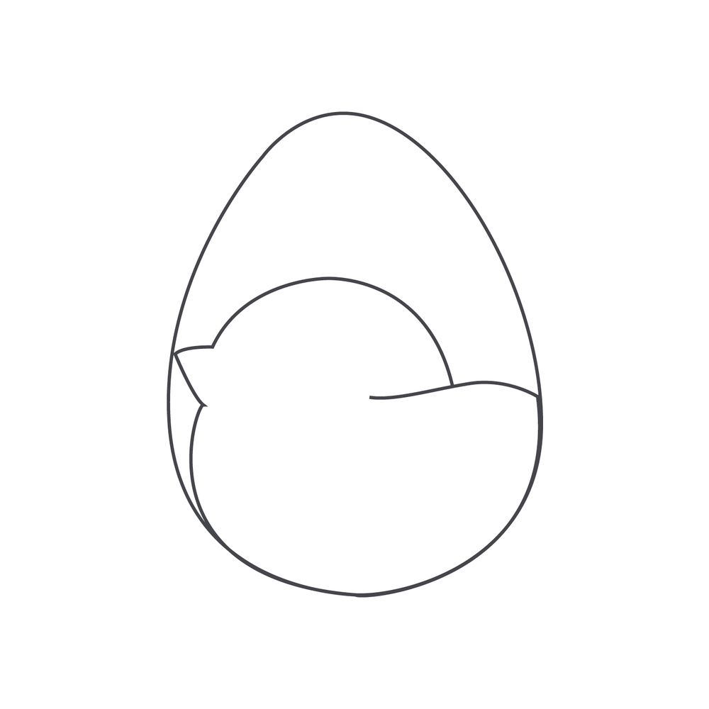Egg-Icon7.jpg