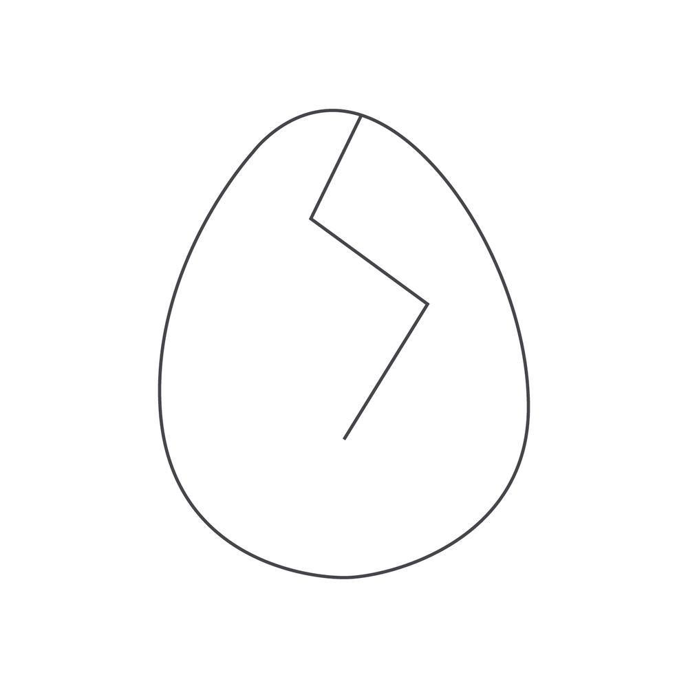 Egg-Icon4.jpg