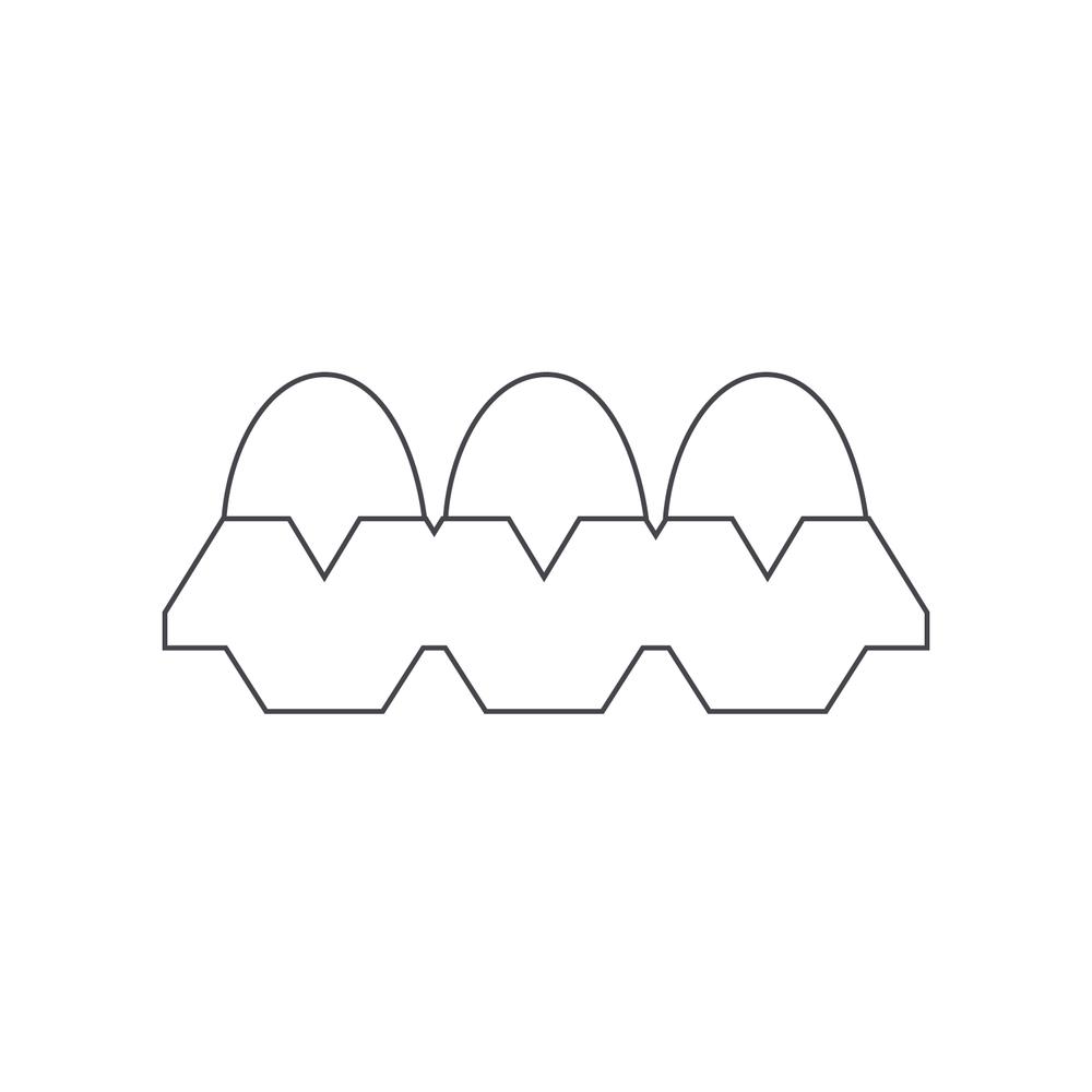 Egg-Icon18.jpg