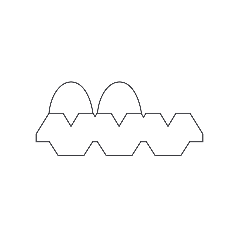 Egg-Icon19.jpg
