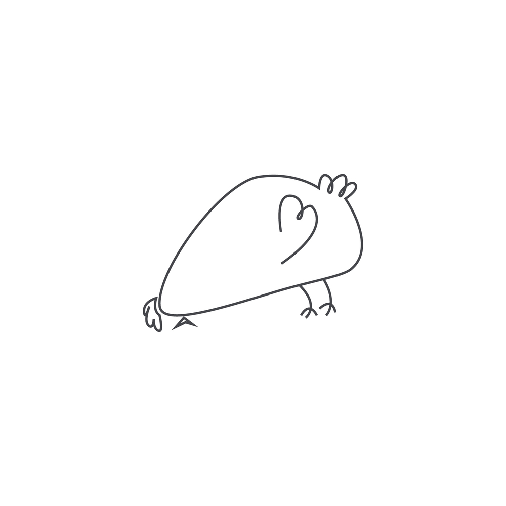 Egg-Icon53.jpg