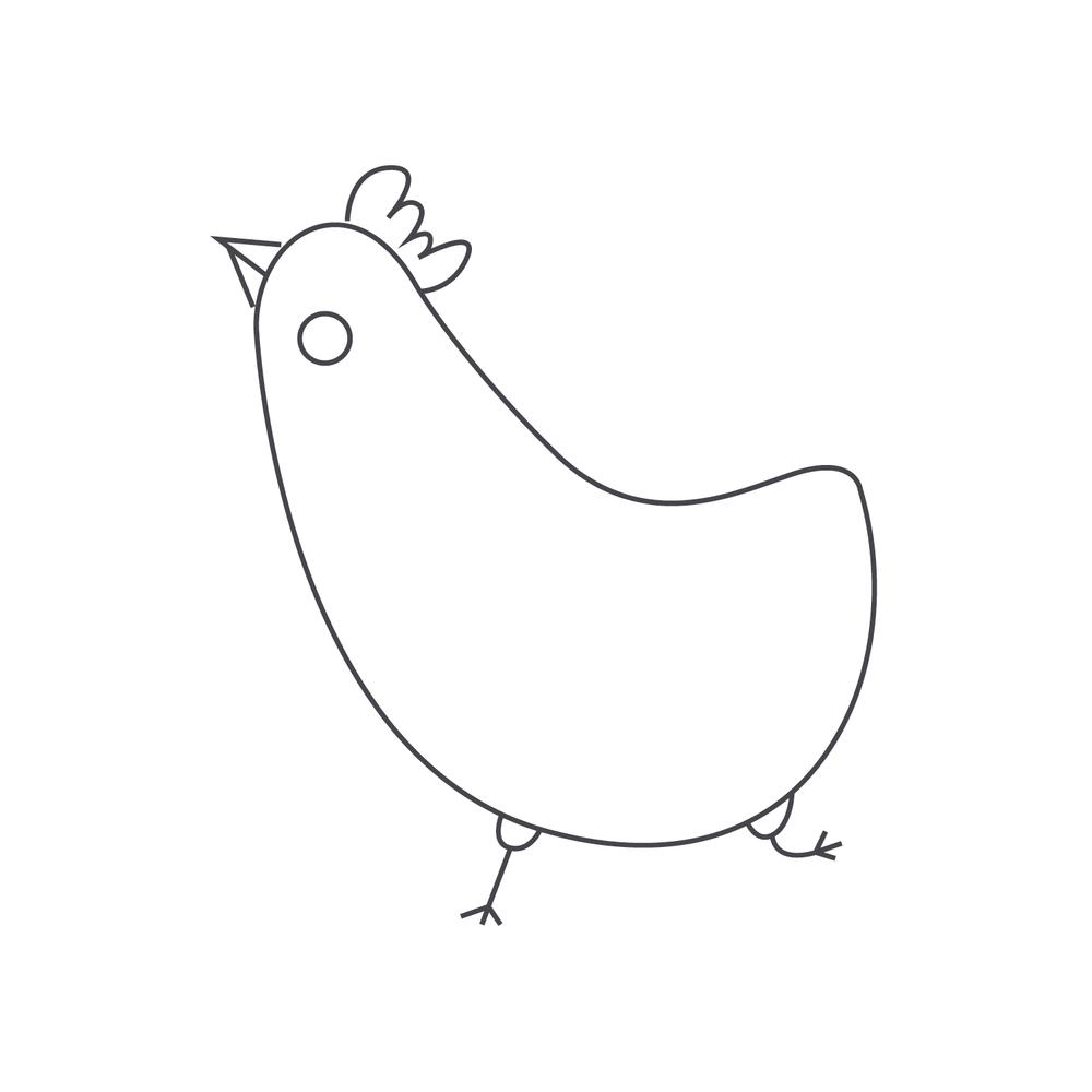Egg-Icon37.jpg
