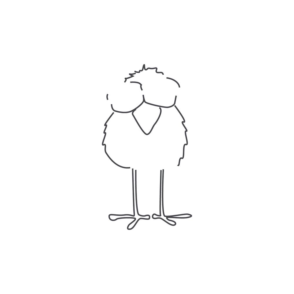 Egg-Icon51.jpg