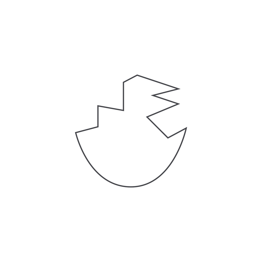 Egg-Icon65.jpg