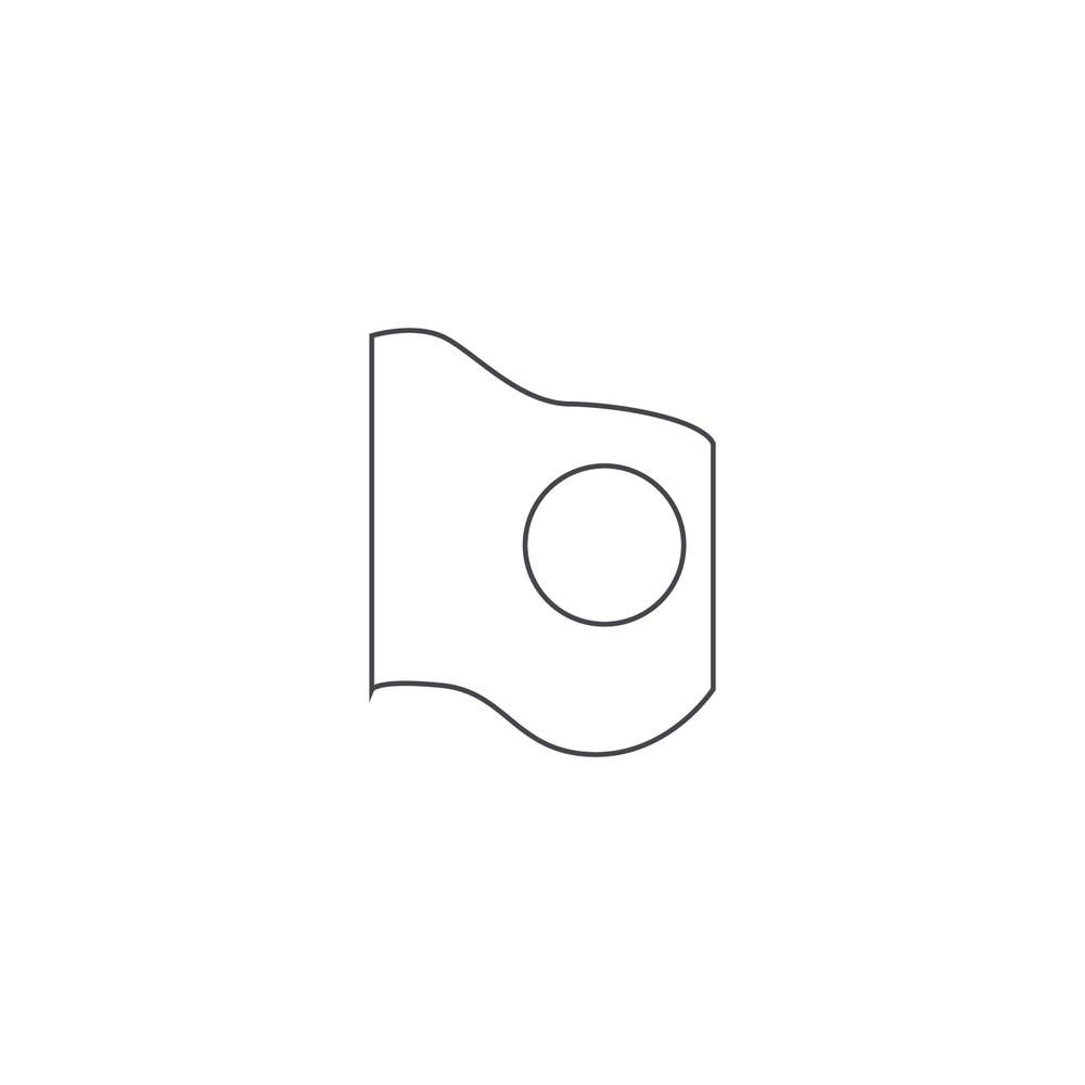 Egg-Icon61.jpg