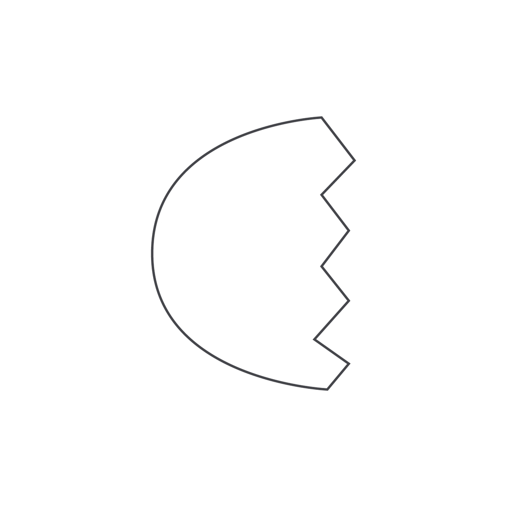 Egg-Icon69.jpg