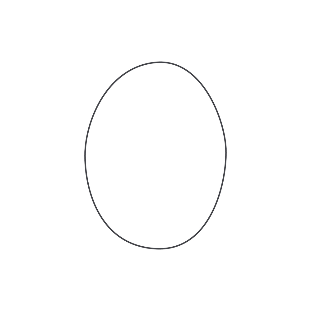 Egg-Icon81.jpg