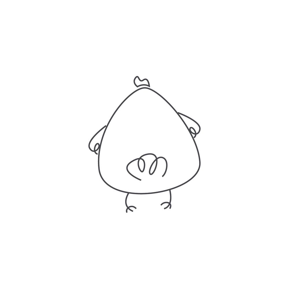 Egg-Icon58.jpg
