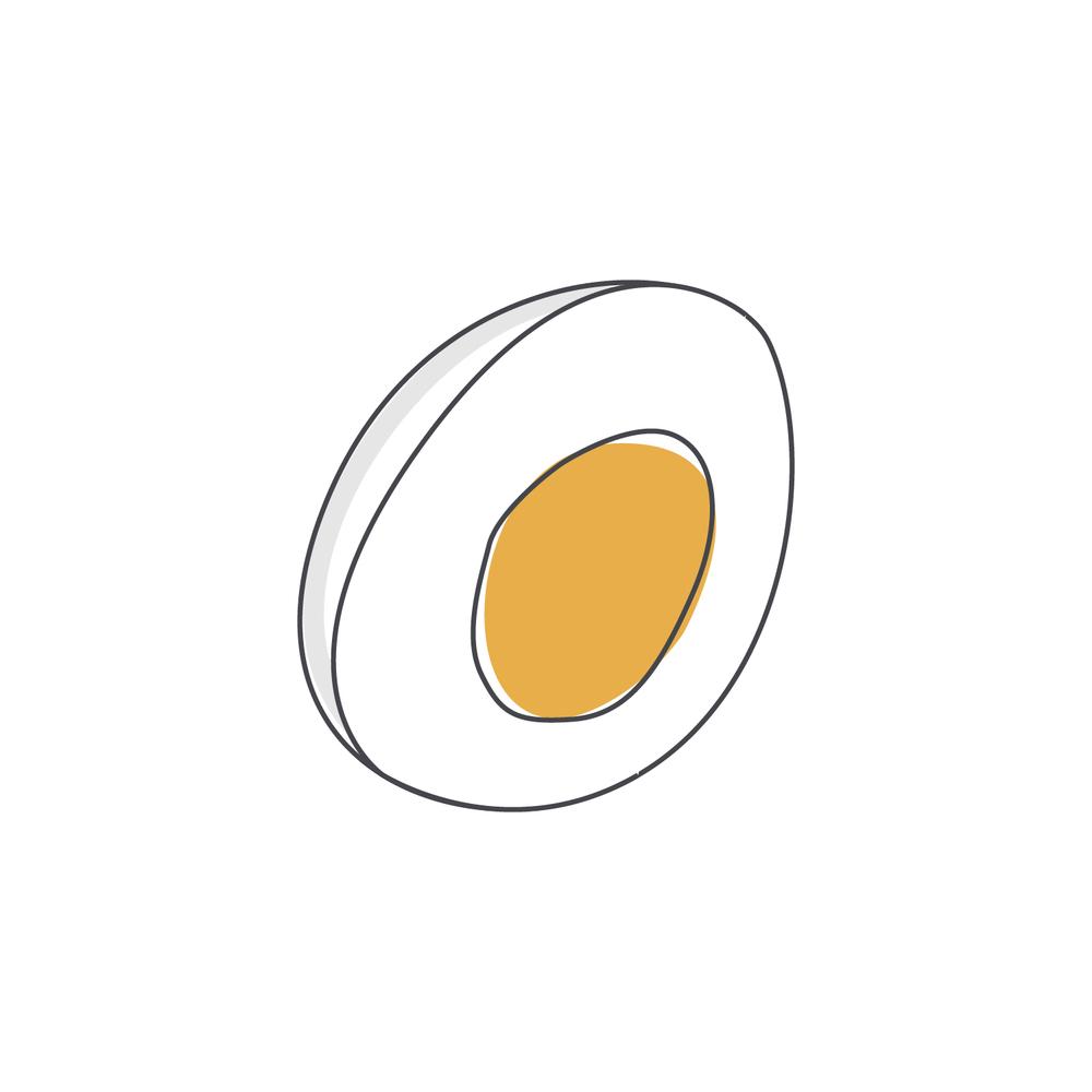 Egg-Icon97.jpg